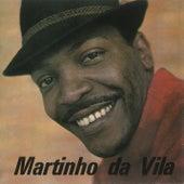 Martinho Da Vila by Martinho da Vila