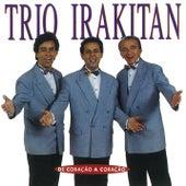 De Coração A Coração by Trio Irakitan