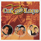 Play & Download Caí No Laço by Various Artists | Napster