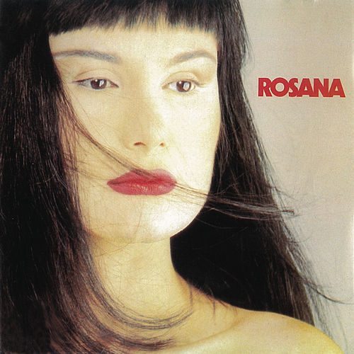 Play & Download Doce Pecado by Rosana | Napster