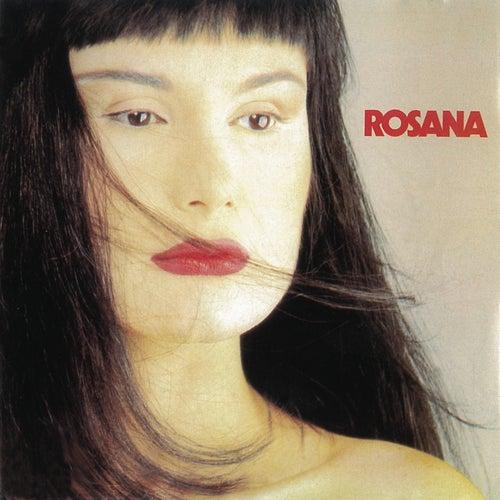 Doce Pecado by Rosana