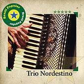 Play & Download Brasil Popular - Trio Nordestino by Trio Nordestino | Napster