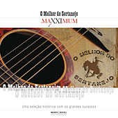 Play & Download Maxximum - Sertanejo by Various Artists | Napster