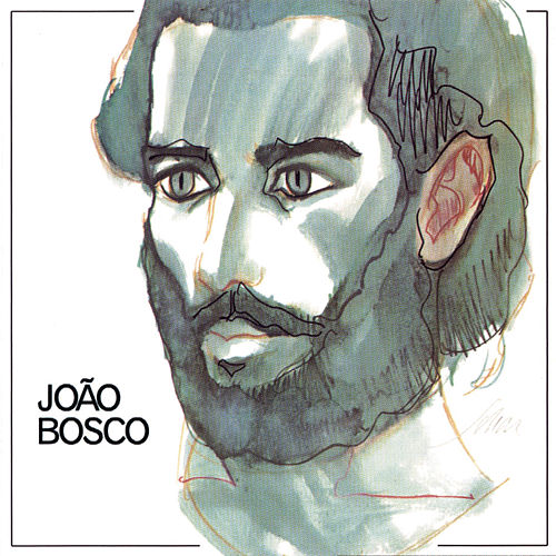 Play & Download João Bosco by João Bosco | Napster