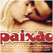 Play & Download Paixão by Various Artists | Napster
