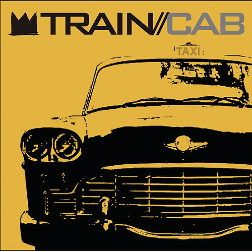 Play & Download Cab by Train | Napster