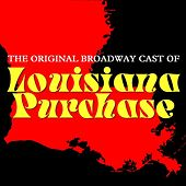 Play & Download Louisiana Purchase by Various Artists | Napster