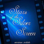 Stars Of The Silver Screen by Various Artists