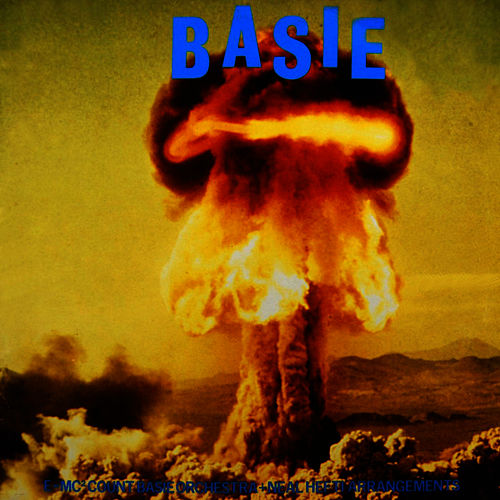 Play & Download The Atomic Mr Basie by Count Basie | Napster