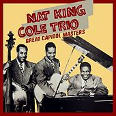 Play & Download That's What by Nat King Cole | Napster