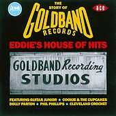 Eddie's House Of Hits by Various Artists
