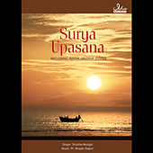 Play & Download Surya Upasana by Various Artists | Napster