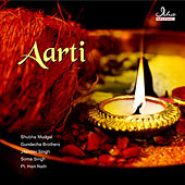 Play & Download Aarti by Various Artists | Napster