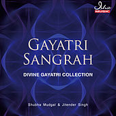 Play & Download Gayatri Sangrah by Various Artists | Napster