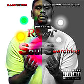 Play & Download Soul Searching by Root | Napster
