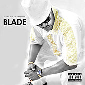 Play & Download Fall Back by Blade | Napster