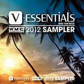Play & Download WMC Miami 2012 Sampler by Various Artists | Napster