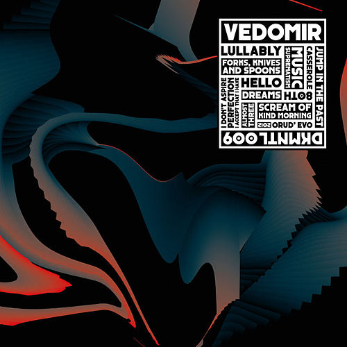 Play & Download Vedomir by Vakula | Napster
