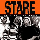 Play & Download The Luxury Of Anger by Various Artists | Napster
