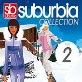 Play & Download Suburbia Collection, Vol. 2 by Various Artists | Napster