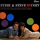 Cozy by Steve Lawrence & Eydie Gorme