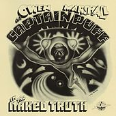 Play & Download The Naked Truth by Owen Marshall | Napster