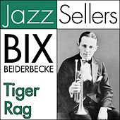 Tiger Rag (JazzSellers) by Various Artists