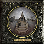 Play & Download Cvi by Royal Thunder | Napster