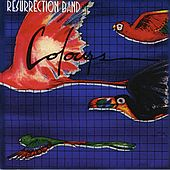 Colours by Resurrection Band