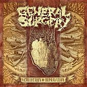 Play & Download A Collection of Depravation by General Surgery | Napster