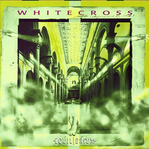 Play & Download Equilibrium by Whitecross | Napster