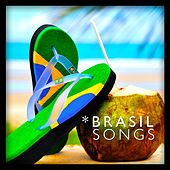 Brasil Songs by Various Artists