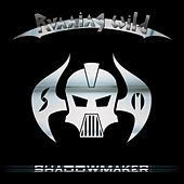 Play & Download Shadowmaker by Running Wild | Napster