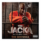 Play & Download The Sentence by The Jacka | Napster
