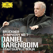 Play & Download Bruckner: Symphony No.7 by Staatskapelle Berlin | Napster