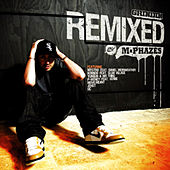 Play & Download Grindin' remixed By M-Phazes by Various Artists | Napster