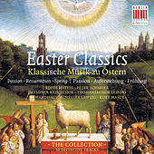Play & Download Easter Classics (Klassische Musik zu Ostern) by Various Artists | Napster