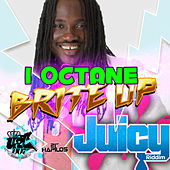 Play & Download Brite Up by I-Octane | Napster