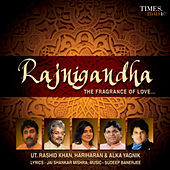 Rajnigandha by Various Artists
