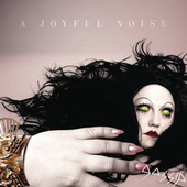Play & Download A Joyful Noise by Gossip | Napster