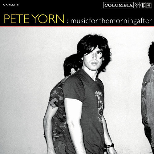 Play & Download Musicforthemorningafter by Pete Yorn | Napster