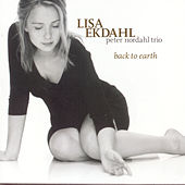 Back To Earth by Lisa Ekdahl