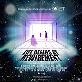 Play & Download Life Begins At Rewirement by Soviet | Napster
