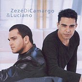 Play & Download Zezé Di Camargo & Luciano 2001 by Zezé Di Camargo & Luciano | Napster