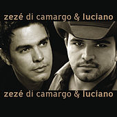 Play & Download Zezé Di Camargo & Luciano 2003 by Zezé Di Camargo & Luciano | Napster