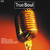 True Soul 3 CD Set von Various Artists