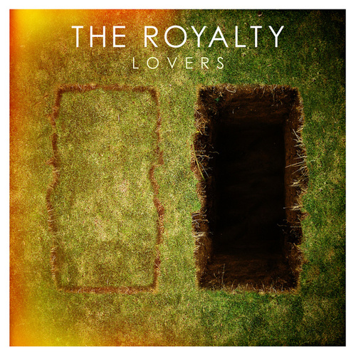 Lovers by The Royalty