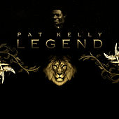 Play & Download Legend Platinum Edition by Pat Kelly   Napster