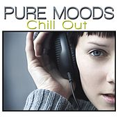 Play & Download Pure Moods Chill Out by Various Artists | Napster