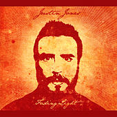 Play & Download Fading Light by Justin Jones | Napster